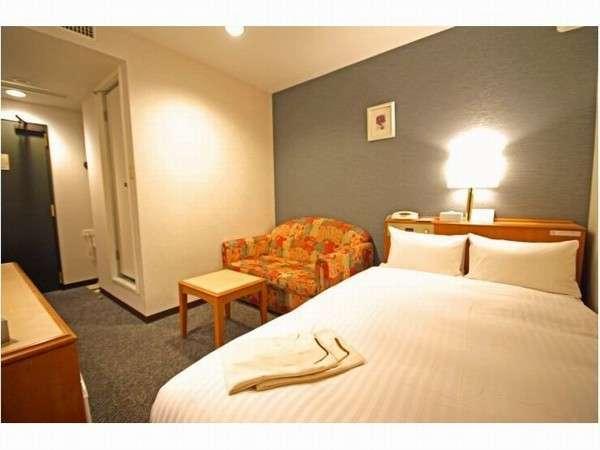 川崎グリーンプラザホテルの写真その5
