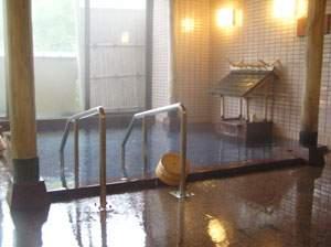 【平日限定】源泉入りオリジナル地酒「榊の雫」を味わおう♪♪
