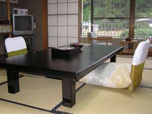 【平日限定】温泉宿ゆったり素泊まりプラン♪