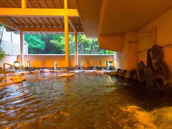 【カップル・ご夫婦限定】貸切風呂で温泉満喫!夕食は松阪牛にグレードUP
