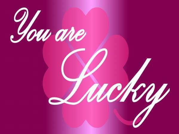 【緊急発売】ラッキーハッピーDAY!! お日にちが合えばとってもお得♪ 【ビジネス】【お部屋のみ】