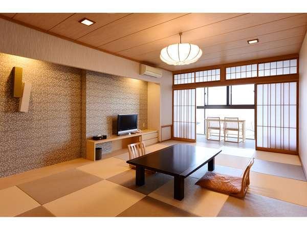 ホテル京急油壺観潮荘の写真その3