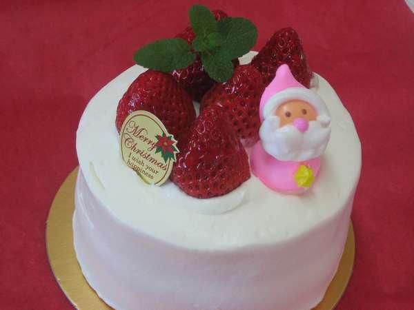 ★記念日★ケーキと写真でお祝い!大切な人を喜ばそう