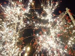 【12月18日と25日】長野県民限定!松本の夜を満喫★朝食無料サービスプラン