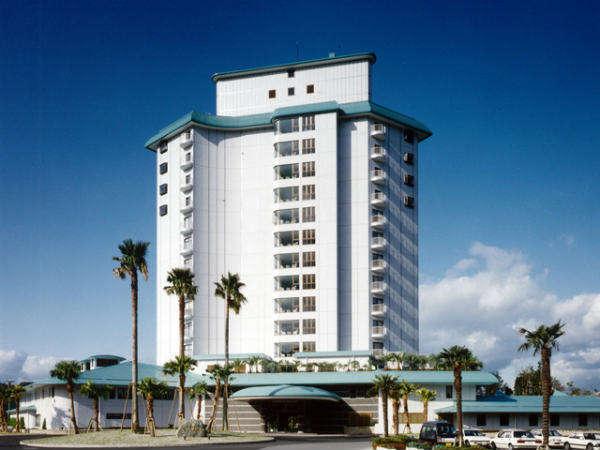 ホテル祁答院