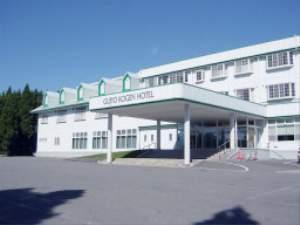 郡上ヴァカンス村ホテル