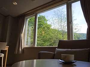 ◆【和洋室】景色一例