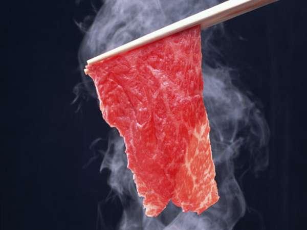 【和食グレードアップ/伊賀牛プラン】メインは伊賀牛をご堪能!一番人気!≪伊賀創作和食-芭蕉-≫