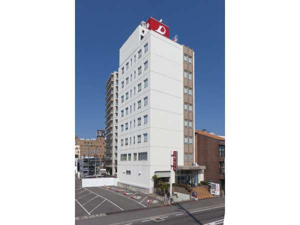 尾道第一ホテル