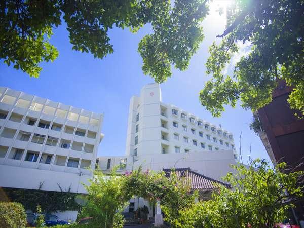 Hotel Miyahira