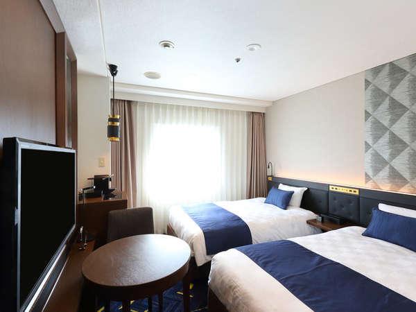 Kobe Sannomiya Tokyu REI Hotel