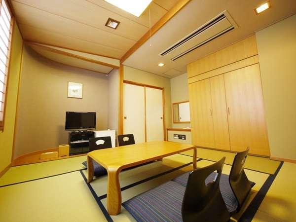 Hotel Route-Inn Chichibu