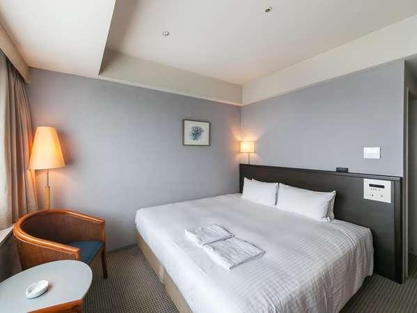 【基本プラン】 全室19階以上の高層階指定 【素泊まり】 八景島に近いホテル チェックアウト10時