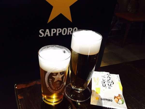 【サッポロビール博物館】ビールの歴史を辿るテイスティング付ツアー<ツアーチケット&バス往復券付>