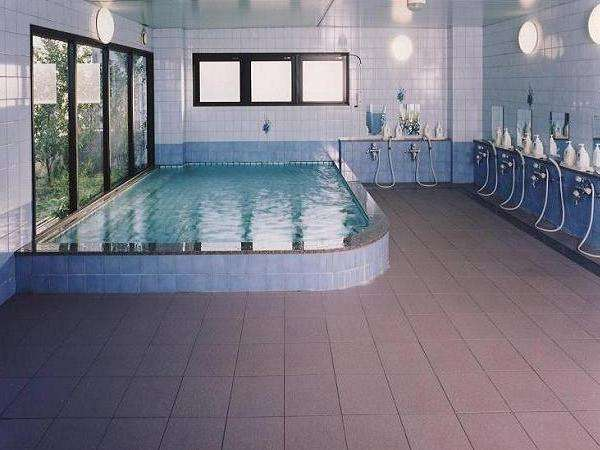 HotelStationKyoto Honkan