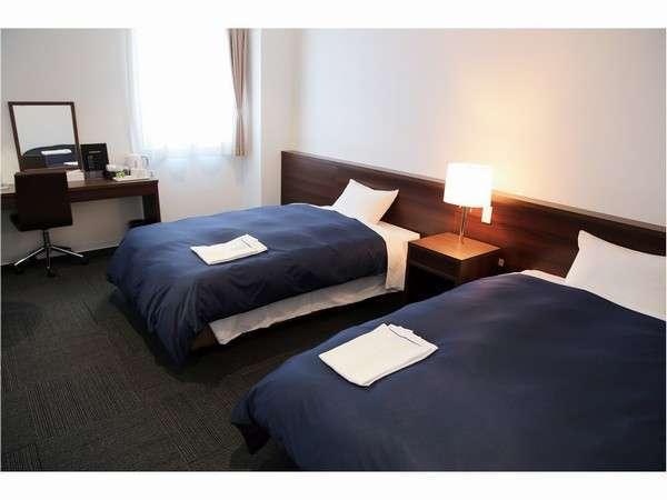 気仙沼パークホテルの写真その3