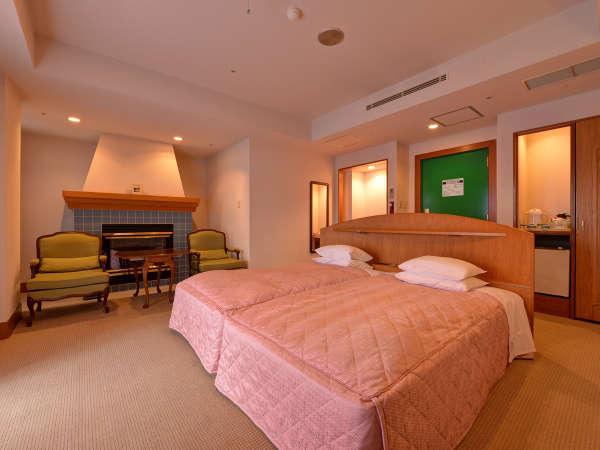 冬の温泉旅は奥日光へ!◆金谷ホテルオリジナル3大特典〜選べるディナーコースとご朝食