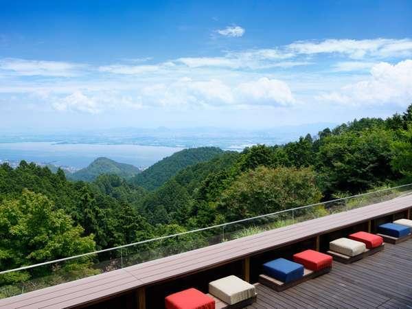 Hoshino Resorts L'Hotel de Hiei