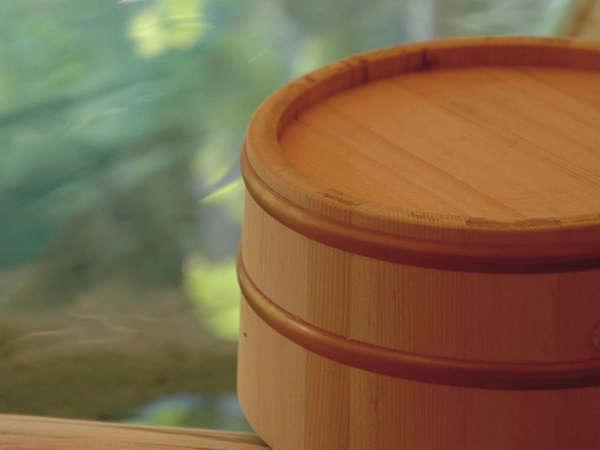 ◆お得だ値【1日3組限定】〜2名1室で1名様12,000円(税別)!◆旬の和風会席料理【28の湯巡り堪能】プラン