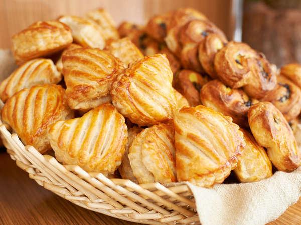 【早期割引】☆LOHAS☆ベストレートプラン♪焼き立てパン&有機JAS野菜サラダで健康朝食♪≪直前割≫