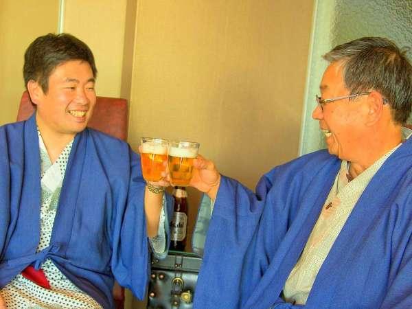 【50歳以上限定☆】どなたか50歳以上の方同伴で♪お得な安心旅行☆