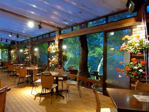 Hotel Ambient Tateshina