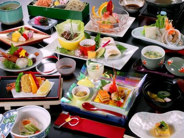 ◆特別お祝膳◆おじいちゃん・おばあちゃんを囲んで♪お祝いプラン