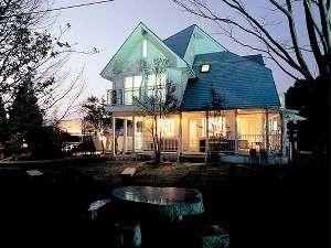 大人の隠れ家ホテル特集・九州・沖縄編 美味しい隠れ宿 ロワ