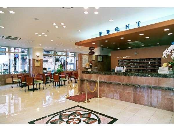 Toyoko Inn Hanshin Amagasaki Ekimae