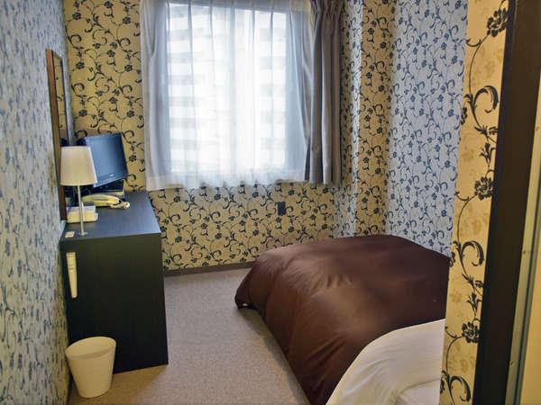 【リニューアル記念】【レディースプラン】お一人さま大歓迎☆全室禁煙☆H29年2月水回り改装完了!