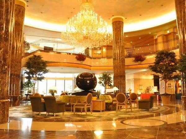 今治国際ホテルの写真その2
