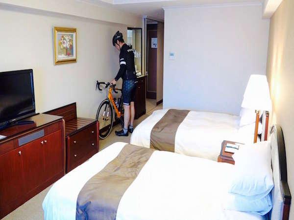 今治国際ホテルの写真その5