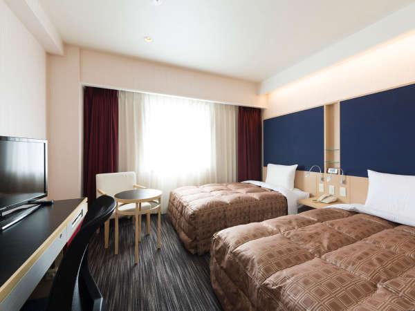 Hotel North City
