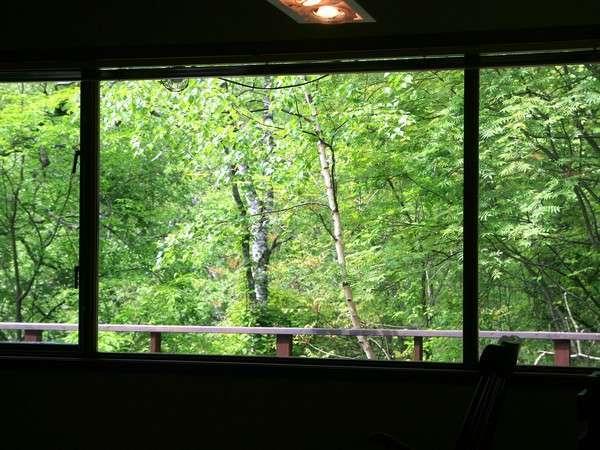 森のペンション リトルフット 関連画像 3枚目 じゃらんnet提供