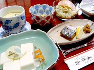 ≪一泊朝食付≫気軽に玉島散策◆観光・ビジネスに最適