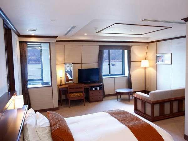 お部屋を「素泊まり」でお過ごしいただける「ル−ムチャ−ジ」
