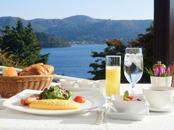 和食と洋食どちらにしますか♪ 『選べる朝食付き』宿泊プラン