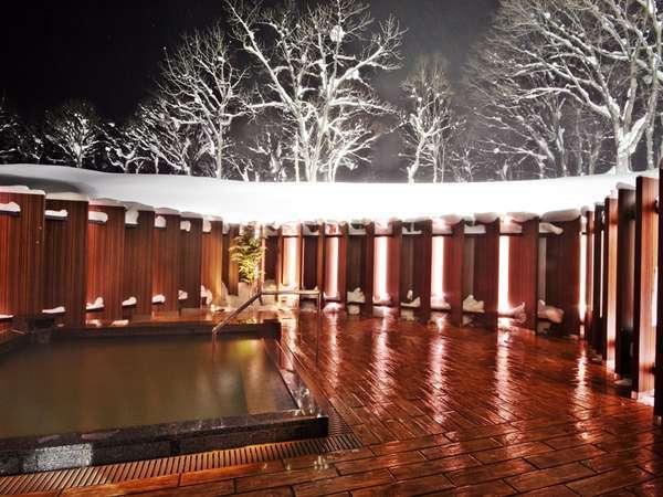 Niseko Northern Resort, An'nupuri
