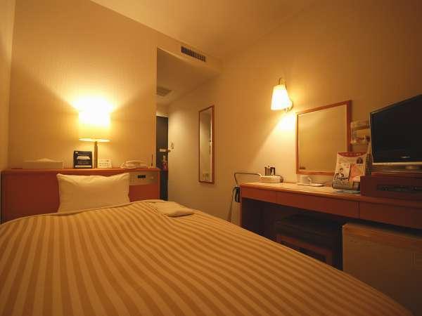 Sun Hotel Tosu