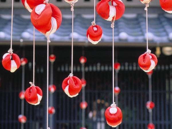 夕食は奈良町界隈で!朝は職人仕込みの茶粥付和定食♪