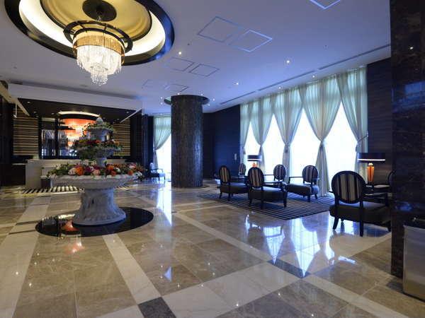 アパホテル<千葉印西牧の原駅前> - 宿泊予約は【じゃらんnet】
