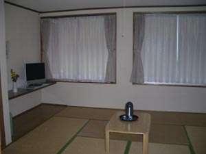 客室例です