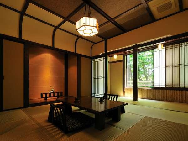 那須高原ライド!!那須を自転車で走って、温泉入って、美味しいもの食べよう!!