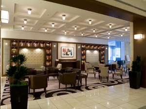 ホテルニューオータニ高岡は、旅の疲れを癒し、落ち着いてくつろげる空間づくりにつとめています