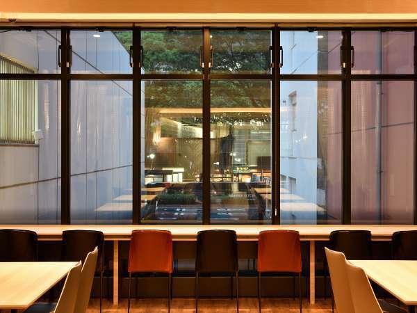 ホテル京阪 仙台の写真その3