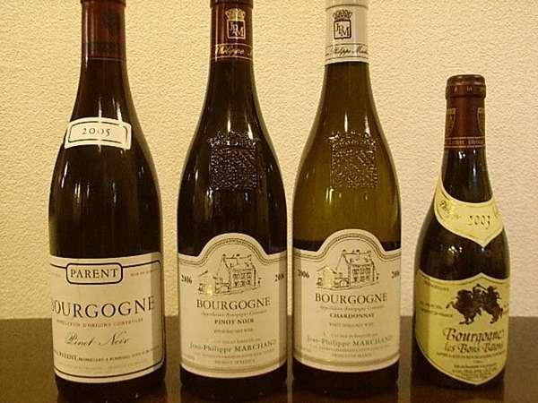 とっておきのワインとチーズを楽しむグルメプラン