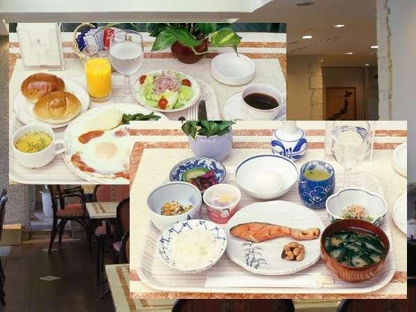 【ホテル目の前!居酒屋ドリンク1杯無料券付】朝食付