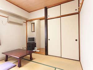 【現金特価】おトクな和室プラン