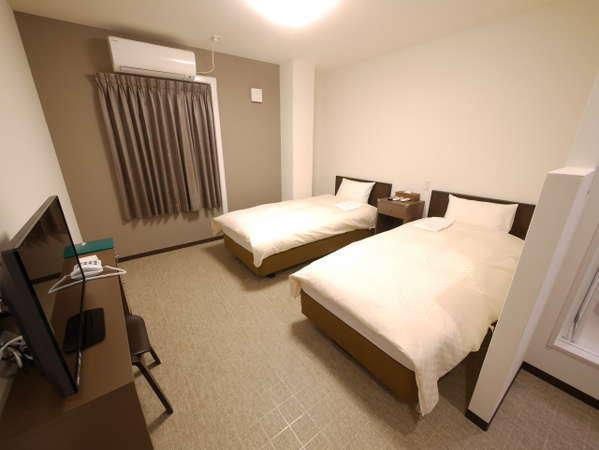 ホテル オーキニー (HOTEL O-KINY)