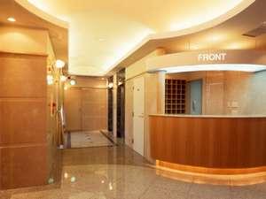 ホテルアークタワー高円寺 関連画像 2枚目 じゃらんnet提供